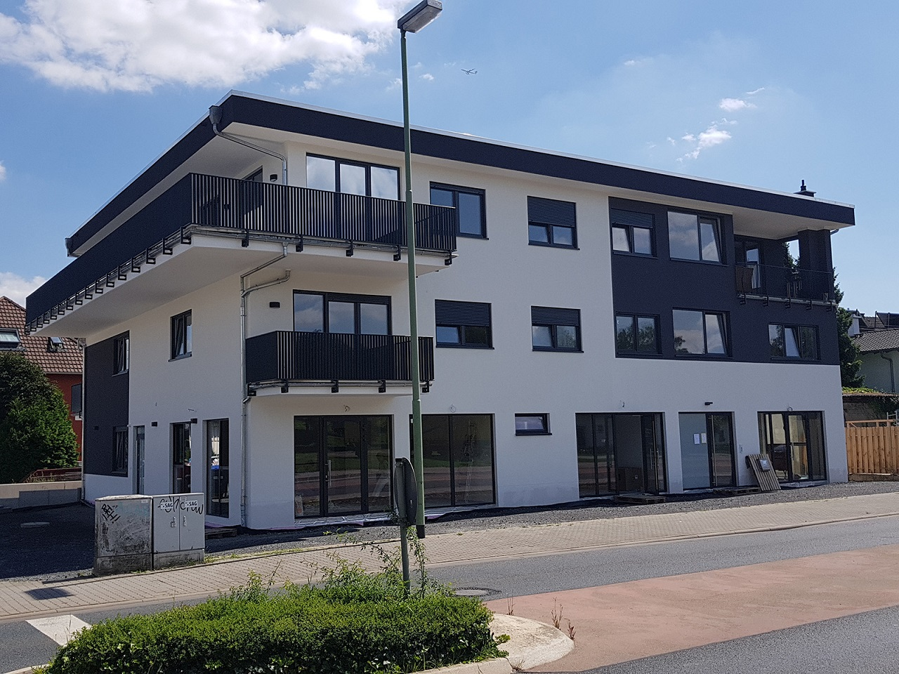 Find Places to Stay in Bad Vilbel on Airbnb